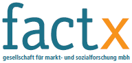 factx market research Logo