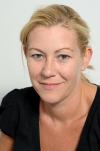 Tanja Wilshusen