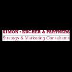 Logo Simon & Kucher
