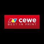 Logo CEWE