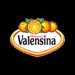 Logo Valensina